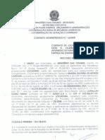 Contrato_14_2008_MinCidades_SGEngenharia.pdf