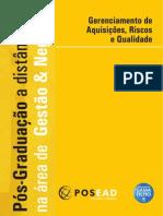 04_-_gerenciamento_de_aquisições,_riscos_e_qualidade