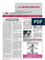 BOLETIM D. ANTÓNIO VII.pdf