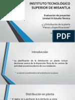 distribucion.pptx