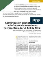Antena169 06d Reportaje Comunicacion