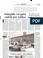 2000.07.13 - Paulista Morre Em Acidente - Estado de Minas