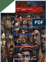 DESAFIOS DE LA VÍCTIMA EN EL PROCESO PENAL PERUANO