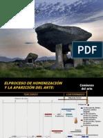 130178564 1 Arte Prehistorico