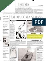 2000.08.20 - Fernão Dias - Estado de Minas