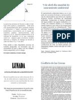 Edición 10.pdf