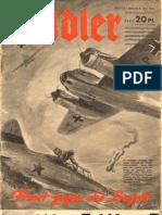 Der Adler 1941 14