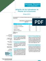 Indicador de precios de la economia.pdf
