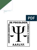 Modulo VI - Violencia de genero.pdf