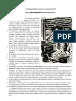 Qué es el periodismo.pdf