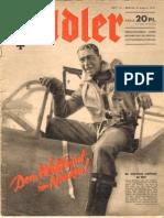Der Adler 1941 16