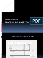 PROCESO DE PRODUCCION.pptx