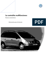 Manual+Sistema+Electrico+Volkswagen+Sharan Esp