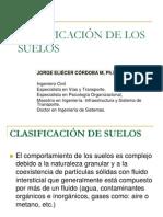 Clasificacion de Los Suelos (1)