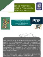 10_practicas_agrícolas