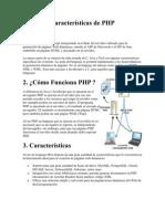 50288837-Caracteristicas-de-PHP.pdf