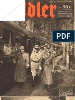 Der Adler 1941 19