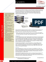 InterReach Fusion.pdf