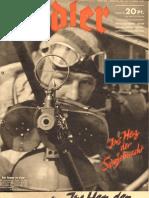Der Adler 1941 20