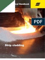 Technical Handbook of Cladding