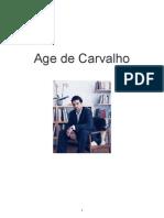 Age de Carvalho