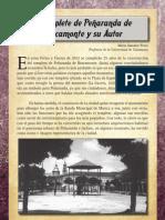 El_Templete.pdf