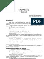 Direito Civil - Resumo Contratos (2)