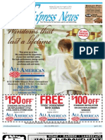 Express News Extra 040613