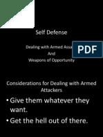 Self Defense4