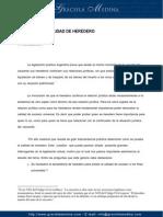 PRUEBA DE LA CALIDAD DE HEREDERO.pdf