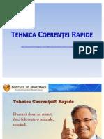 -Respiratia-inimii-in-trei-pasi-Tehnica-Coerentei-Rapide.pdf