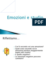 Emozioni Studio