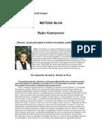 Metoda Silva.doc