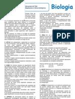 adaptaçoes de organimoInteracoes-09