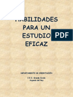 Orientacion Habilidades Para Un Estudio Eficaz.pdf%3bjsessionid=33403a50037632d8c04eb4476e5425ee