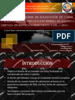 Presentación1piro
