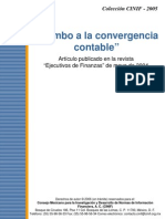 IASB - FASB.pdf