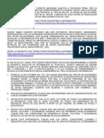 mayo-2012.pdf