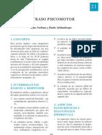 retraso_psicomotr
