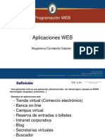 UT 01 - Aplicaciones WEB.pdf
