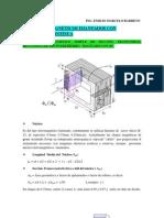 CIRCUITOS MAGNÉTICOS IMANTADOS CON CORRIENTE CONTINUA ML214-2 (1)