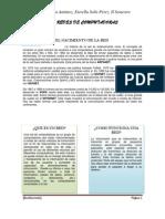 REDES DE COMPUTADORAS.docx
