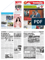 Edición 1235 Abril 05.pdf