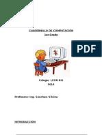 Cuadernillo 1er_2013.doc