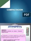 Compactacion_permeabilidad_esfuerzos