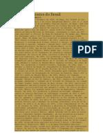 Série Presidentes do Brasil EMÍLIO GARRASTAZU MÉDICI