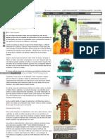 Www Pagina12 Com Ar Diario Suplementos Futuro 13 2816 2013 0