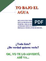PartobajoelAgua