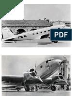 Douglas DC-1.pdf