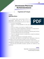 atividades_práticas_supervisionadas_-_atps_1º_ano_-_2010_-_eng._produção.pdf